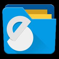 S.E文件管理直装高级版v2.7.9 安卓版