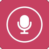 2020变音大师软件
