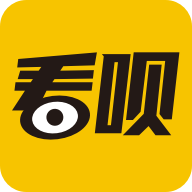 看呗(体育赛事)app