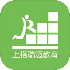 上格瑞迈教育app官方版