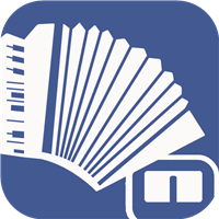 风琴调音器v60000.1.111