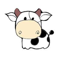 哞哞牧场(养牛赚钱)