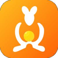 袋鼠跳跳升级版v2.2.1.7