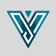 vck币区块链