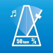 乐器节拍器app苹果版1.0.00