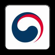 韩国自我诊断app