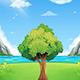 木宝种树浇水赚钱(看广告赚钱)app