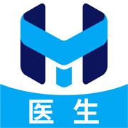 健康渝中医生端1.0.1