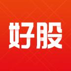 好股票炒股投资平台1.3.9安卓版