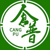 仓普(普洱茶电商交易)app
