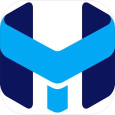 健康渝中v1.0.1 官方版