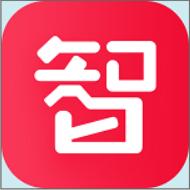 智选购app官方购物