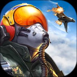 现代空战3D破解版5.1.0