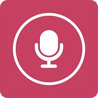 变音大师软件(一键变音)app1.2.5安卓版