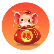 泰达区块鼠养鼠赚钱1.0.8安卓版