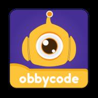 奥比编程v1.1
