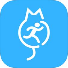 跑步猫运动记录赚钱ios版