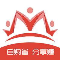 全民惠购v7.3.0安卓版
