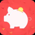 灰猪特价appV2.2.74