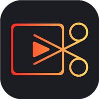 剪时光视频编辑v1.0.2