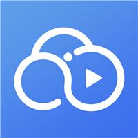 企智云视频v1.0