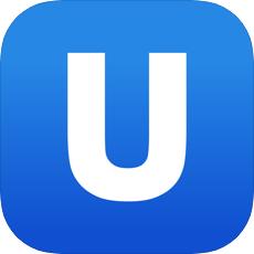 Umeet网络会议ios版v2.1.1 官方版