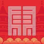 歌华教育北京云空中课堂北京东城