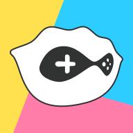 饺子云游戏盒子v1.0.0