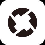 ZRX联盟区块链挖矿平台