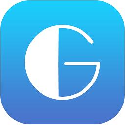 英语语法精讲app