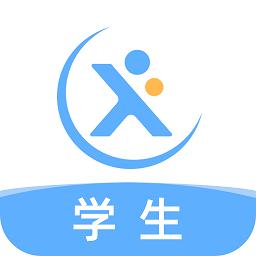 天学网app5.3.4 安卓版