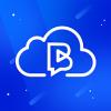 青岛课后网空中课堂app