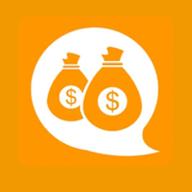 钱e兼职app