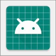 open2share安卓版1.0