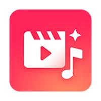 视频编辑格式转换