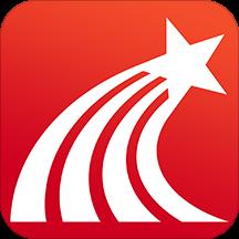 学习通网课手机客户端v4.3.7 安卓版