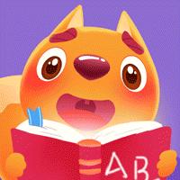 葡萄阅读(英语阅读)