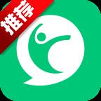 咕咚运动V9.36.0 官方版