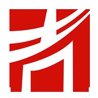 吉飞资讯(阅读赚钱)app