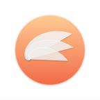 飞赚(任务赚钱)app