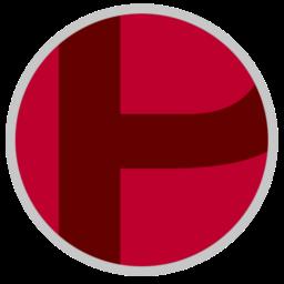 png图片压缩工具Voralent PNGmini