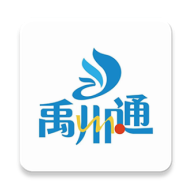 i许昌禹州通app