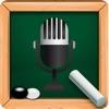 新博围棋语音教室app