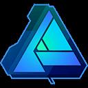 专业图形设计软件(Serif Affinity Designer)