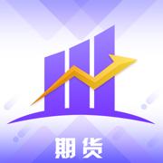 兴诚期货app