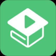 智能化同步课堂v1.0.1安卓版