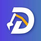 嘀嘀挖矿app