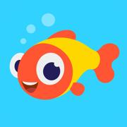伴鱼绘本少儿英语配音v3.2.30431 安卓版