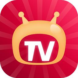 爱看电视TV手机版4.7.2