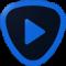 Video Enhance AI抖音60帧高清视频制作软件v1.0.2